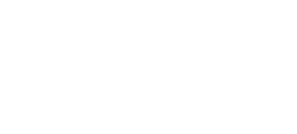Welcome to Glad Tidings