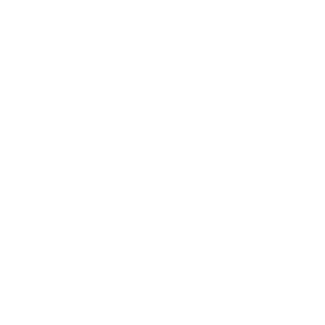 Welcome To Oakley Church