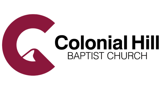 Colonial Hill Baptist Church