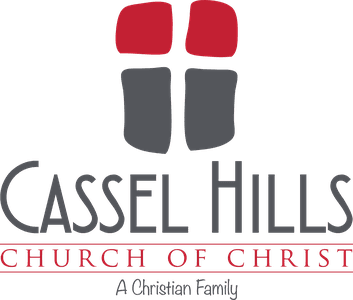 Cassel Hills Church of Christ