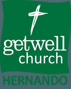 Getwell Church Hernando