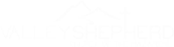 Valley Shepherd Church of the Nazarene