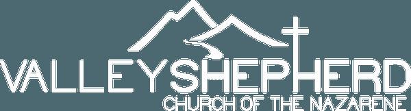 Valley Shepherd Church of the Nazarene