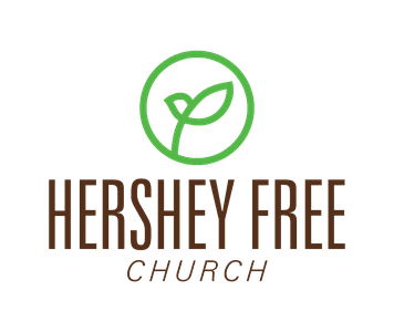 Hershey Free Church