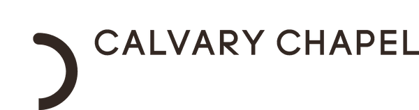 Exodus 20:8-11: Keeping the Sabbath Holy: This one's for keeps