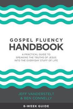 Gospel Fluency Handbook