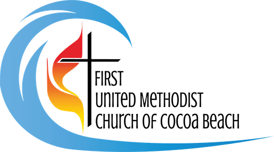 FIRST UMC OF COCOA BEACH