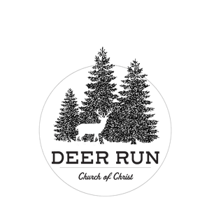 Deer Run Church of Christ