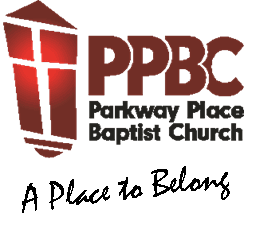Welcome to Parkway Place!