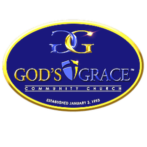 God's Grace Community Church