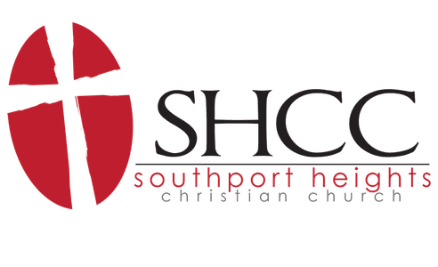 SOUTHPORT HEIGHTS CHRISTIAN CHURCH