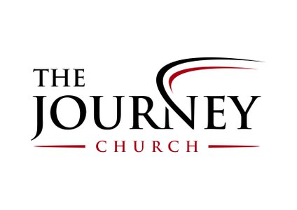 Welcome to Journey Church