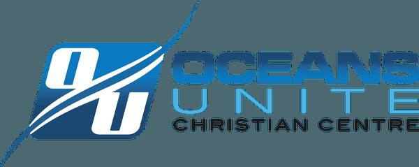 Oceans Unite Christian Centre