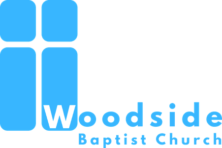 Woodside Baptist Church