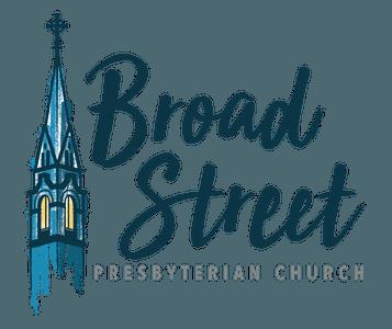 Broad Street Central Hub