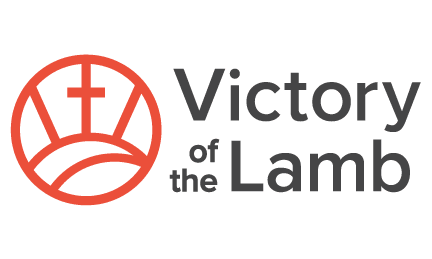 Victory of the Lamb