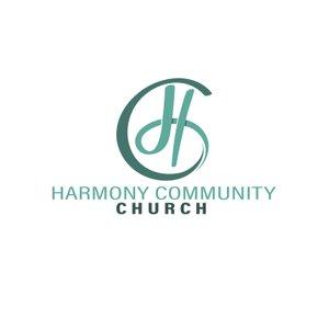 Harmony Community Church