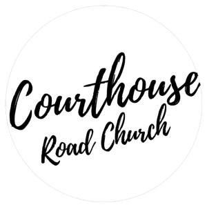 Courthouse Road Church