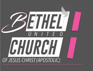 Bethel United Church of Jesus Christ (Apostolic) Stony Plain