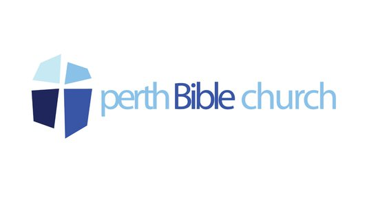 Welcome to Perth Bible Church