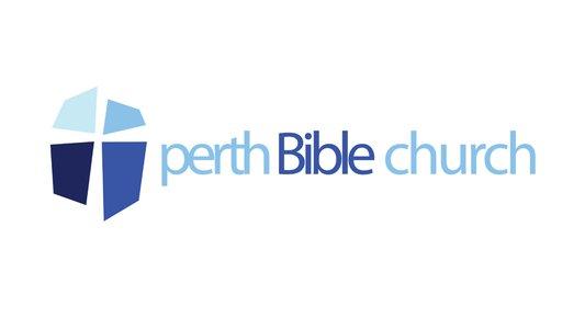 Perth Bible Church