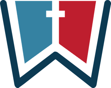 First Baptist Watauga