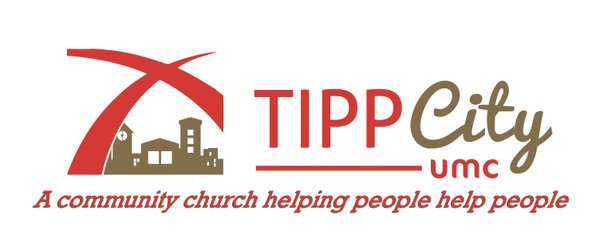 Tipp City United Methodist Church