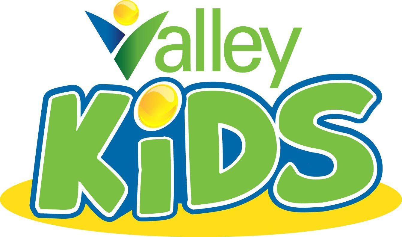 Valley Church Children's Ministry