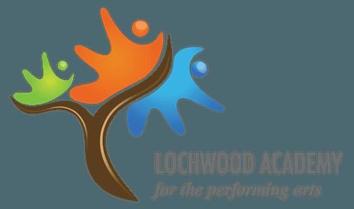 Lochwood Academy Student Hub