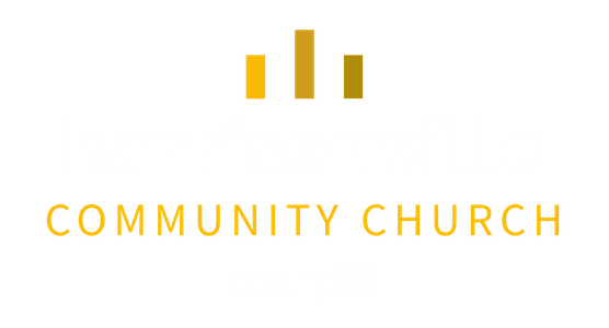 Building Hope in Harrisonville, One Family at a Time
