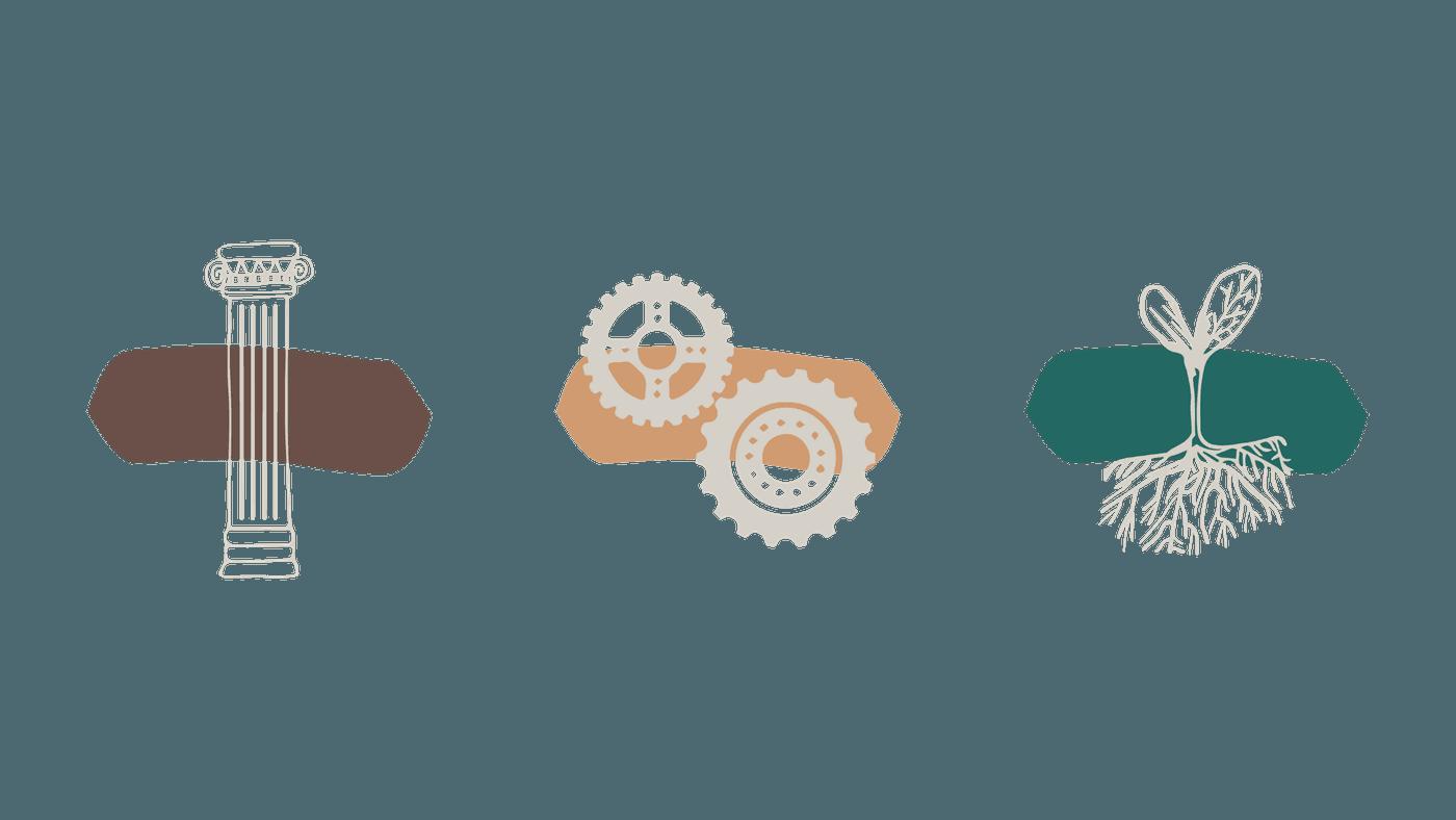 Gospel History, Gospel Application, and Gospel Depth