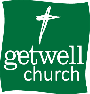 Welcome to Getwell Church