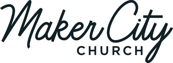 Maker City Church