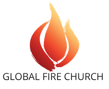 Global Fire Church