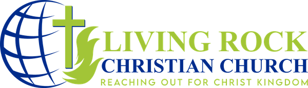 Welcome to Living Rock Christian church