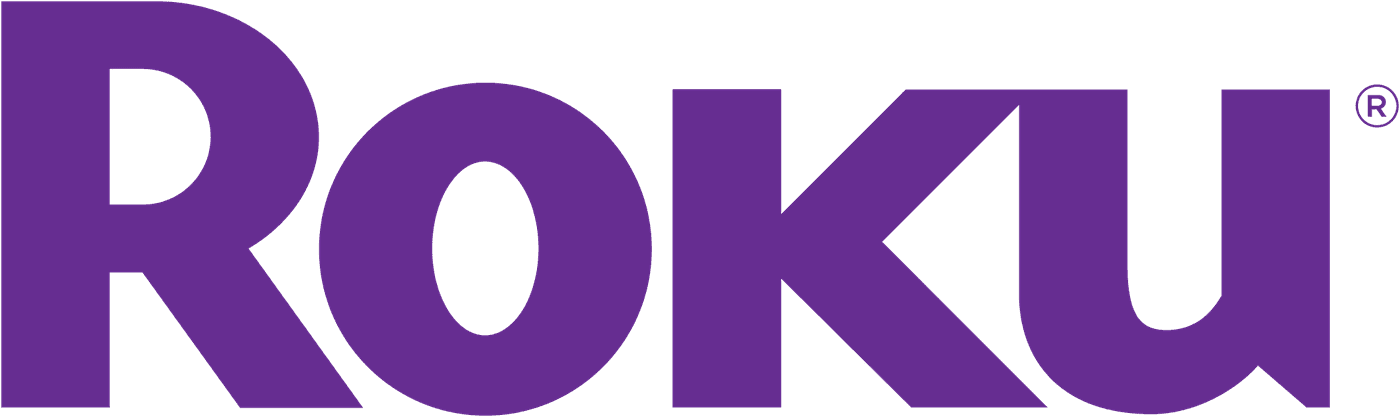 Empowered Living TV on Roku TV