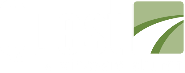 Quest Vineyard Church