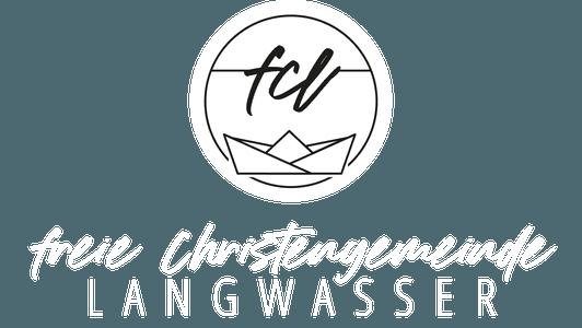 Freie Christengemeinde Langwasser