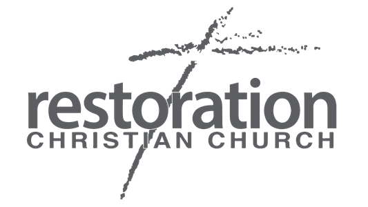 Restoration Christian Church