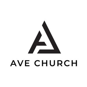 Ave Church