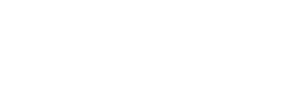 Welcome to Terrace Bay Gospel Assembly