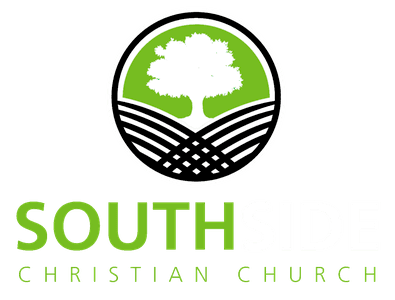 Southside Christian Church