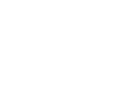 Welcome to Solid Rock!