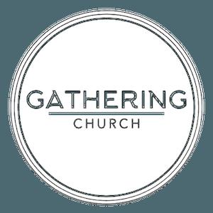 Gathering Church