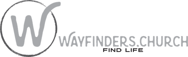 Wayfinders.Church