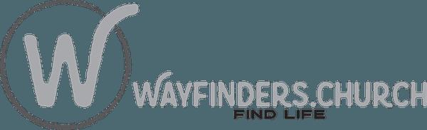 Wayfinders.Church