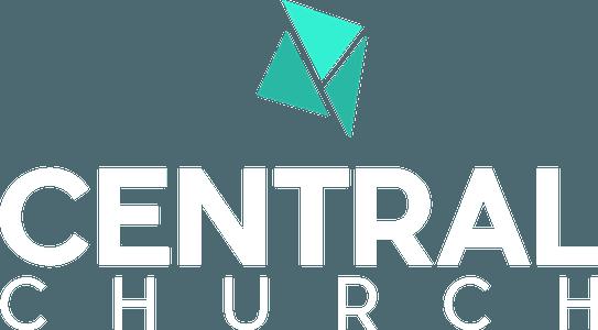 Central Church