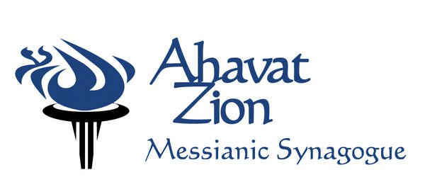 Ahavat Zion Messianic Jewish Synagogue