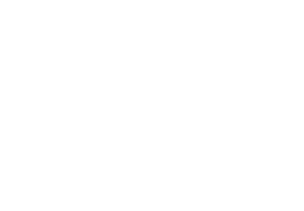 Welcome to Life Pointe!