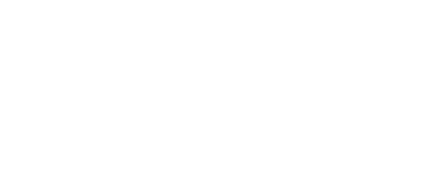 A Heart For Revival
